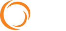 Arc Data Systems Logo